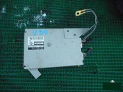 Электронный блок Nissan Presage 11280AD210