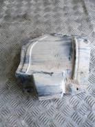 Пыльник Lifan X60 2013 [S5512152] LFB479Q, задний левый