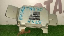 Блок управления АКПП Nissan Presage 31036AE000