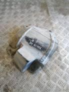 Пыльник Lifan X60 2013 [S5512462] LFB479Q, задний правый