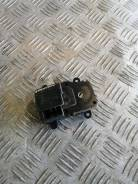 Моторчик отопителя Kia Spectra 2007 [0K2A161A45] LD S6D 0K2A161A45