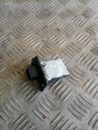 Резистор отопителя Hyundai Elantra 2008 [971283K000] HD G4FC 971283K000