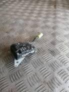 Моторчик отопителя Kia Spectra 2009 [0K2A161A45] LD S6D 0K2A161A45