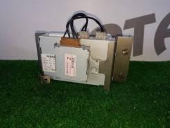 Электронный блок Nissan Dualis 2805189906