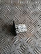 Резистор отопителя Kia Spectra 2009 [0K08A61R20A] LD S6D 0K08A61R20A
