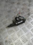 Активатор замка двери Kia Spectra 2007 LD S6D