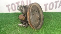 Гидроусилитель Nissan Laurel 1996 SC34 RD28 [31480]