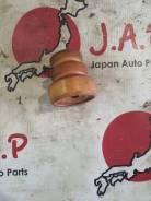 Отбойник стойки Honda Accord 7 [51722SS0004, JapRazbor], передний
