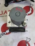 Блок abs Honda Cr-v 3 2008 [57111SWAJ00, JapRazbor] 57111SWAJ00