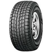Dunlop Grandtrek SJ6, 255/50 R19 107Q