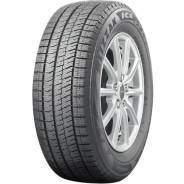Bridgestone, 225/60 R17 99H