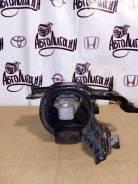 Подушка двигателя Skoda Rapid 2014 [6RF199555H], левая 6RF199555H