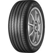 Goodyear EfficientGrip Performance 2, 205/50 R17 89V