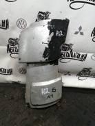 Заглушка бампера Great WALL Hover H2, передняя