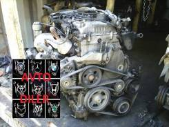Двигатель Kia ceed 1.5 D4FA Rio Cerato