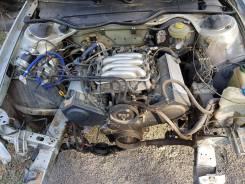 Ауди 100 45 двигатель 2,6л 1992г по частям и все остальное