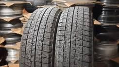 Bridgestone Blizzak Revo GZ, 175/65 R14 82Q