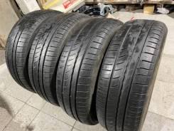 Pirelli Cinturato P1, 185/65R15