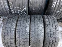 Michelin Agilis, 205/65R16c