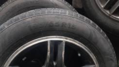 Nokian tyres 4 колеса продам