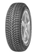 Michelin Alpin 4. зимние, без шипов, новый
