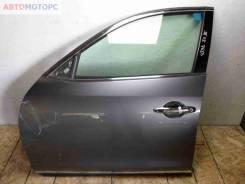 Дверь передняя левая Infiniti EX I (J50) 2007 - 2013 2011 (Джип)