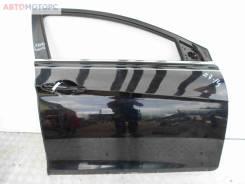 Дверь передняя правая Hyundai Sonata VI (YF) 2009 - 2014 2011 (Седан)