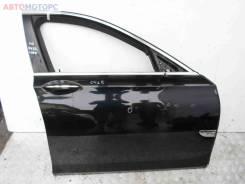 Дверь передняя правая BMW 7-Series F01, F02 2008 - 2015 2010 (Седан)