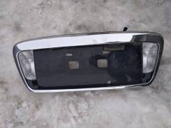 Накладка крышки багажника Kia Opirus GH LD G6CT G6CU Hyundai/Kia 2003