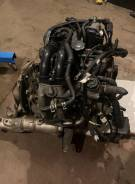Mazda RX8 Двигатель SP 4AT , 13MSP se3p
