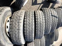 Michelin. всесезонные, б/у, износ до 5%