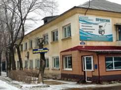 Комната, улица Кирова 44. агентство, 11,0кв.м.