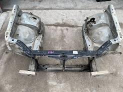 Передняя часть кузова Toyota crown jzs171,jzs175 №3230