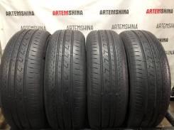 Bridgestone Ecopia PRV, 205/65 R16