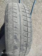 Bridgestone, 215/60/17