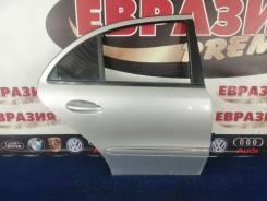 Дверь задняя правая Mercedes-Benz E-Class, W211, 3.2 л