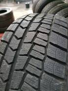 Dunlop Winter Maxx WM02, 205/55r16