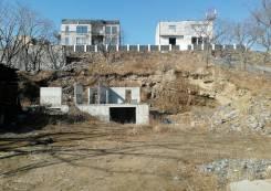 Земельный участок в районе бухты Патрокл. 2 500кв.м., собственность, электричество, вода. Фото участка