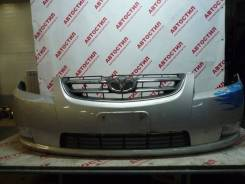 Бампер Chevrolet Epica 2007 [16075], передний