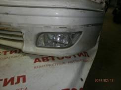 Туманка Toyota MARK II Qualis 2000 [4445], левая