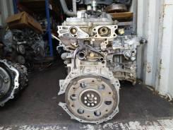 Двигатель Toyota Rav4 3Zrfae