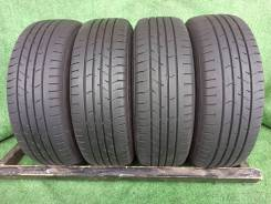 Goodyear Eagle RV-F, 195/65/15