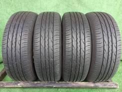 Dunlop Enasave EC203, 195/65/15