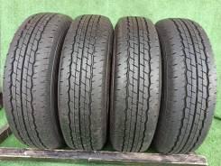 Dunlop SP 175 N, 195/80/15LT