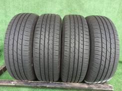 Dunlop Enasave RV504, 195/65/15