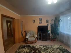 2-комнатная, Михайловское шоссе. ресторан Харбин, агентство, 52,7кв.м. Интерьер