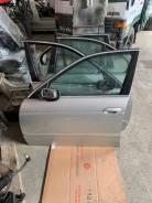 Продам дверь на bmv525i 2002 год e39