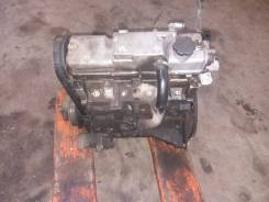 Двигатель ЛАДА 21114