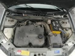 Двигатель 21126 Лада Калина, Приора, Гранта