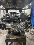 Двигатель EJ152 Subaru Impreza